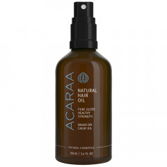 ACARAA Hair Oil 100 ml