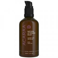 ACARAA Aftershave Balm 100 ml