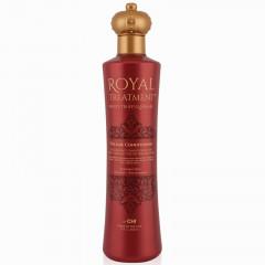 CHI Royal Treatment Volume Conditioner 355 ml