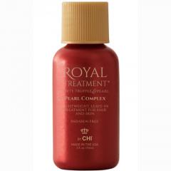CHI Royal Treatment Pearl Complex 15 ml