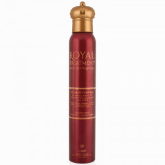 CHI Royal Treatment Ultimate Control 355 ml