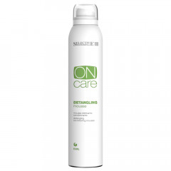 Selective On Care Detangling Mousse 200 ml