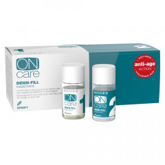Selective on care Densi Fill Treatment 5+5x15 ml