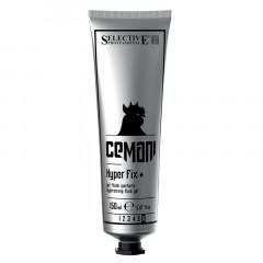 Selective Cemani Hyper Fix + 150 ml