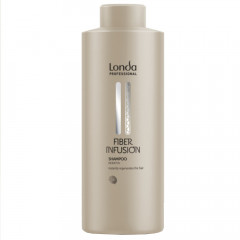Londa Fiber Infusion Shampoo 1000 ml