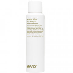 evo Water Killer Dry Shampoo 200 ml