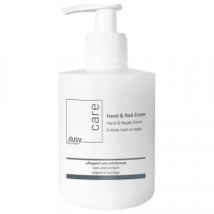 dusy professional Hand & Nail Cream 300 ml