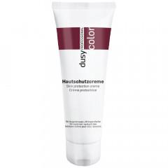 dusy professional Augenmaske/Hautschutzcreme 75 ml