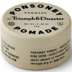 Triumph & Disaster Ponsonby Pomade 25 g