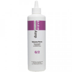 dusy professional Volume Welle G 500 ml