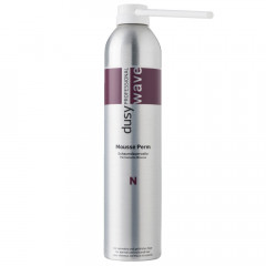 dusy professional Mousse Perm N 500 ml