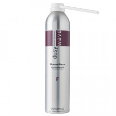 dusy professional Mousse Perm F 500 ml