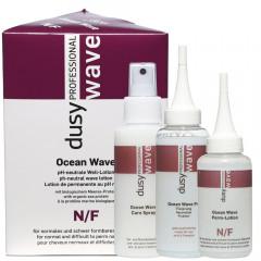 dusy professional Ocean Wave N/F Set