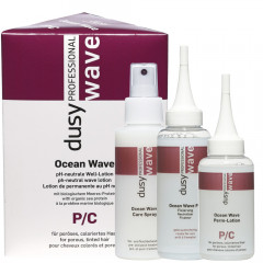 dusy professional Ocean Wave P/C Set