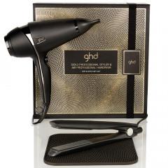ghd Dry & Style Geschenkset