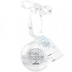 invisibobble Slim The Wonderfuls Bauble