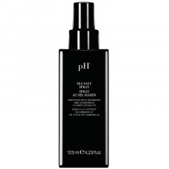 pH Sea Salt Spray 125 ml