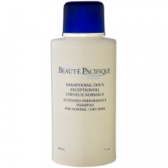 Beauté Pacifique Shampoo for normal Hair 200 ml