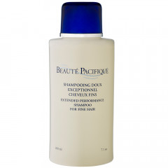 Beauté Pacifique Shampoo for fine Hair 200 ml