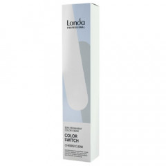 Londa Color Switch Klarton 80 ml