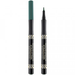 Max Factor Masterpiece High Precision Liquid Eyeliner 25 Forest 1 ml