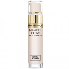 Max Factor Miracle Glow Universal Highlight 15 ml