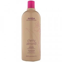 AVEDA Cherry Almond Shampoo 1000 ml