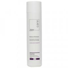 dusy professional Moisture Shampoo 250 ml