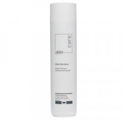 dusy professional Daily Shampoo 250 ml
