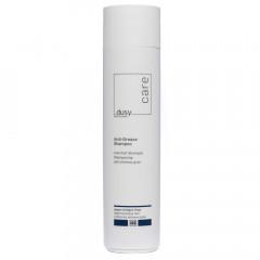 dusy professional Anti-Grease Shampoo 250 ml
