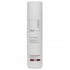 dusy professional Color Shampoo 250 ml