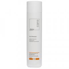 dusy professional Curl Shampoo 250 ml