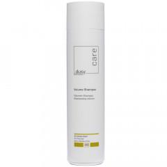dusy professional Volume Shampoo 250 ml