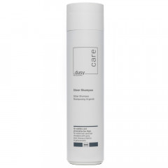 dusy professional Silver Shampoo 250 ml