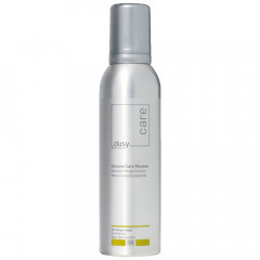 dusy professional Volume Care Mousse 200 ml