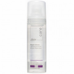dusy professional Repair Gloss 30 ml
