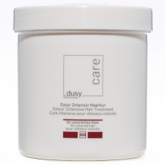 dusy professional Color Intensiv Haarkur 250 ml