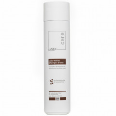 dusy professional Color Reflex Shampoo braun 250 ml
