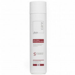 dusy professional Color Reflex Shampoo rotbraun 250 ml