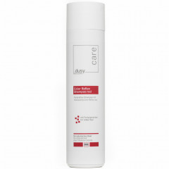 dusy professional Color Reflex Shampoo rot 250 ml