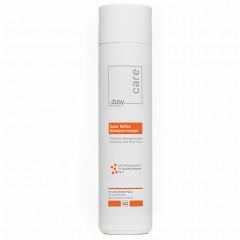 dusy professional Color Reflex Shampoo kupfer 250 ml