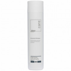 dusy professional Cleansing Shampoo 250 ml
