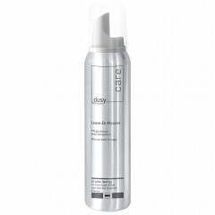 dusy professional Leave-In Mousse 200 ml