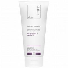 dusy professional Moisture Shampoo 150 ml