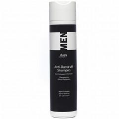 dusy professional Men Anti-Dandruff Shampoo 250 ml