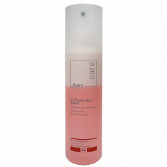 dusy professional 2-Phasen Color Conditioner 200 ml