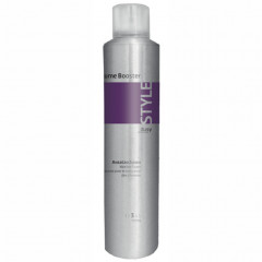 dusy professional Volume Booster 250 ml