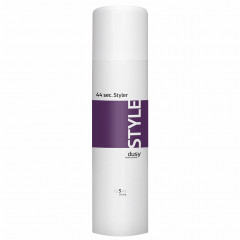 dusy professional 44 sec. Styler 300 ml