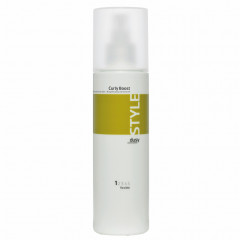 dusy professional Curly Boost 200 ml