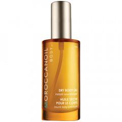 Moroccanoil Dry Body Oil 50 ml